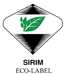 SIRIM Eco Label